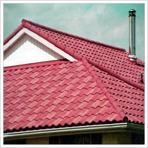 Residential Steel Roofing Pearland Texas